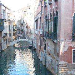 Отель San Moisè Италия, Венеция - 3 отзыва об отеле, цены и фото номеров - забронировать отель San Moisè онлайн бассейн
