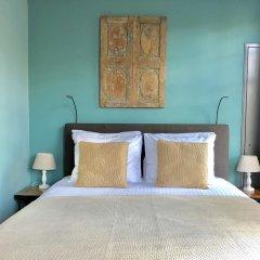Отель Décor Canal House комната для гостей