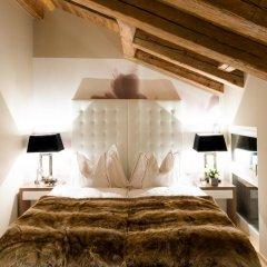 Hotel Matthiol 4* Стандартный номер с различными типами кроватей фото 4