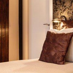 Отель B&B In Negentienvijf 2* Люкс повышенной комфортности с различными типами кроватей фото 8