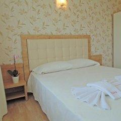 Отель Relax Holiday Complex & Spa 3* Студия с разными типами кроватей