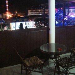 Гостиница Fregat гостиничный бар