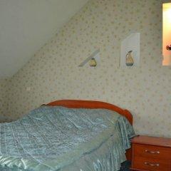 Гостиничный комплекс Колыба 2* Полулюкс с разными типами кроватей фото 9