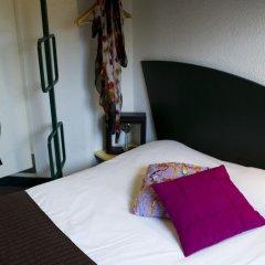 Отель Cerise Auxerre Стандартный номер с двуспальной кроватью фото 7