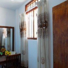 Отель Bouganvila Guest Шри-Ланка, Галле - отзывы, цены и фото номеров - забронировать отель Bouganvila Guest онлайн в номере