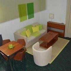 Отель ANC Experience Resort 3* Студия с различными типами кроватей фото 10