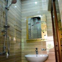 Elysium Gallery Hotel 3* Номер категории Эконом с 2 отдельными кроватями фото 22