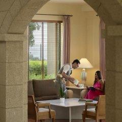 Отель Mitsis Lindos Memories Resort & Spa Греция, Родос - отзывы, цены и фото номеров - забронировать отель Mitsis Lindos Memories Resort & Spa онлайн фото 10
