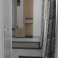 Отель CH - Penthouse Terrassenapartment Австрия, Вена - отзывы, цены и фото номеров - забронировать отель CH - Penthouse Terrassenapartment онлайн удобства в номере фото 2