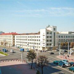 Гостиница Vip-Kvartira 3 комната для гостей фото 3