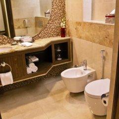 Отель Ramada Hotel Dubai ОАЭ, Дубай - отзывы, цены и фото номеров - забронировать отель Ramada Hotel Dubai онлайн ванная фото 2