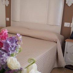Hotel Gargallo 3* Стандартный номер фото 4