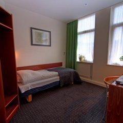 Отель Ansgar Дания, Копенгаген - 1 отзыв об отеле, цены и фото номеров - забронировать отель Ansgar онлайн детские мероприятия фото 2