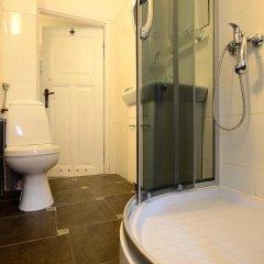 Отель Victus Apartamenty - Adams Сопот ванная