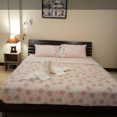 Отель Ferb Guest House 2* Стандартный номер с различными типами кроватей фото 2