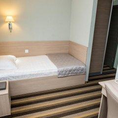 Гостиница Арбат 3* Стандартный номер с различными типами кроватей фото 3