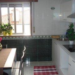 Отель Apartamento Amarante Амаранте в номере фото 2