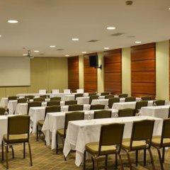 Tugcan Hotel Турция, Газиантеп - отзывы, цены и фото номеров - забронировать отель Tugcan Hotel онлайн помещение для мероприятий фото 2