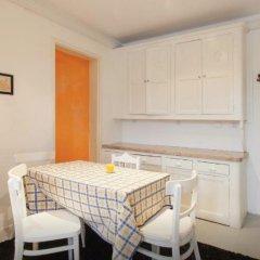 Отель Sunny Lisbon - Guesthouse and Residence 3* Апартаменты с различными типами кроватей фото 23