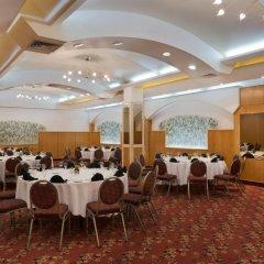King Solomon Hotel Jerusalem Израиль, Иерусалим - 1 отзыв об отеле, цены и фото номеров - забронировать отель King Solomon Hotel Jerusalem онлайн помещение для мероприятий фото 2