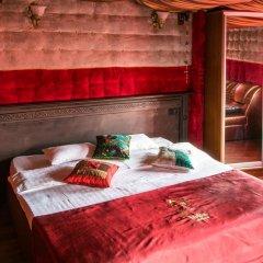 Гостиница India Palace Hotel Украина, Харьков - отзывы, цены и фото номеров - забронировать гостиницу India Palace Hotel онлайн комната для гостей фото 4