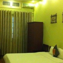 Viet Fun Hotel Ханой комната для гостей фото 2