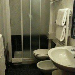 Hotel Giglio 3* Стандартный номер с двуспальной кроватью фото 3
