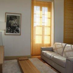 Отель Nice Garibaldi Франция, Ницца - отзывы, цены и фото номеров - забронировать отель Nice Garibaldi онлайн комната для гостей фото 4