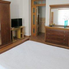 Отель Casa de Campo, Algarvia Стандартный номер с различными типами кроватей