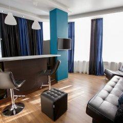 Гостиница Гостевые комнаты Сертиди комната для гостей фото 9