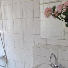 Апартаменты Apartments Berlin City West Берлин ванная фото 2