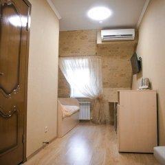 Мини-Отель Ашхабад в номере