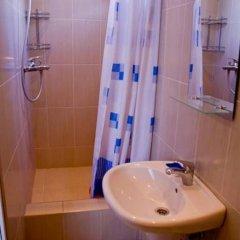 Гостиница Guest house Anna Стандартный номер с разными типами кроватей фото 3