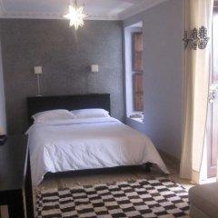 Отель Riad Azza Марокко, Марракеш - отзывы, цены и фото номеров - забронировать отель Riad Azza онлайн комната для гостей фото 2
