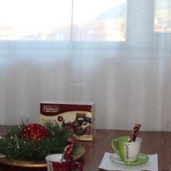Отель Aparthotel Winslow Highland Болгария, Банско - отзывы, цены и фото номеров - забронировать отель Aparthotel Winslow Highland онлайн питание