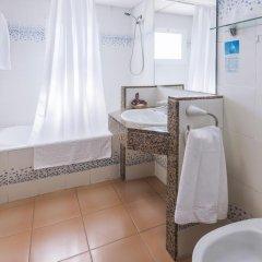 Hotel Marinada & Aparthotel Marinada 3* Стандартный номер с различными типами кроватей