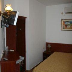 Отель Todorova House Ардино комната для гостей фото 4