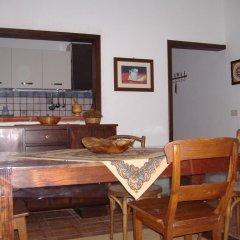 Отель Amalia Siino delle Rose Италия, Чинизи - отзывы, цены и фото номеров - забронировать отель Amalia Siino delle Rose онлайн в номере