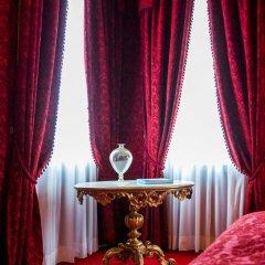 Отель Ca Maria Adele 4* Полулюкс с двуспальной кроватью фото 19