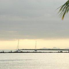 Tanoa Waterfront Hotel фото 3