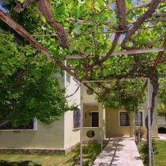 Отель Villa Merve фото 2
