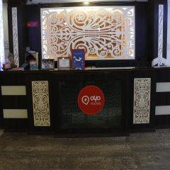 Отель OYO Rooms Gaffar Market 1 интерьер отеля фото 2
