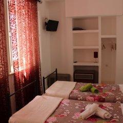 Отель Geekco Hostel Португалия, Пениче - отзывы, цены и фото номеров - забронировать отель Geekco Hostel онлайн комната для гостей фото 5