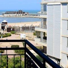 Hotel Maria Serena 3* Номер Комфорт фото 8