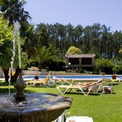 Hotel Spa Atlantico фото 3