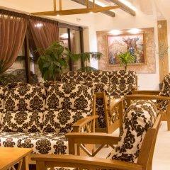 Park Hotel Asenevtsi & SPA Велико Тырново питание