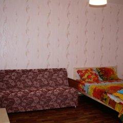 Гостиница ВикторияОтель на Мусы Джалиля комната для гостей фото 4