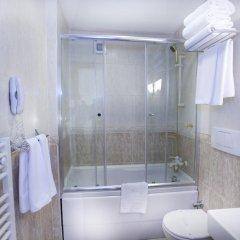 Best Western Empire Palace Hotel & Spa 4* Стандартный номер разные типы кроватей фото 2