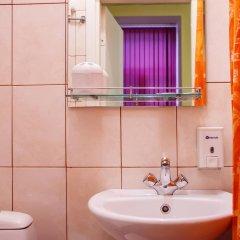 Гостиница Альтбург на Васильевском 3* Стандартный номер с различными типами кроватей