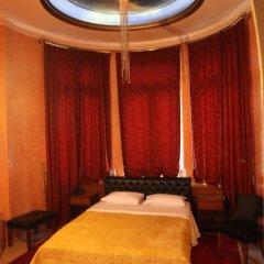 Exis Boutique Hotel 2* Стандартный номер с двуспальной кроватью фото 24
